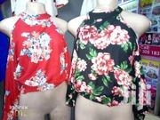 Fancy Tops | Clothing for sale in Nairobi, Nairobi Central