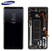 Samsung Note 8 Screen | Accessories for Mobile Phones & Tablets for sale in Nairobi, Nairobi Central
