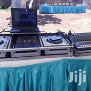 Sound & Audiovisual | Musical Instruments for sale in Nairobi, Nairobi Central
