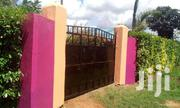 2 Bedroom Spacious House In Gachie Appx 12 Kms From Westands Gachie | Houses & Apartments For Rent for sale in Kiambu, Kihara