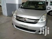 Toyota Isis On Offer | Cars for sale in Mombasa, Shimanzi/Ganjoni