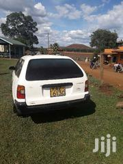 Toyota Dx Used | Cars for sale in Nandi, Kapsabet