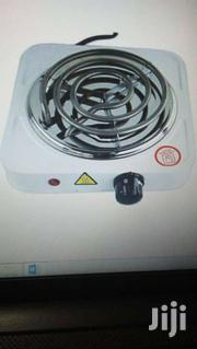 Hot Plate Electric Cooker | Kitchen Appliances for sale in Nairobi, Nairobi Central