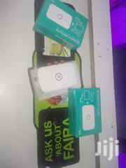 Huawei Faiba Mifi Wifi Router Unlocked All Simcard   Computer Accessories  for sale in Nairobi, Nairobi Central
