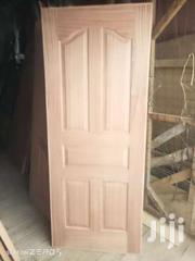 Flash Door Mahogany Semisolid | Doors for sale in Nairobi, Ziwani/Kariokor