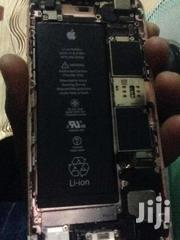 iPhone 6s Battery | Accessories for Mobile Phones & Tablets for sale in Kisumu, Nyalenda B