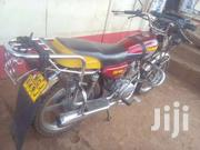 Motobike | Motorcycles & Scooters for sale in Nairobi, Kangemi