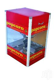 Automatic Popcorn Machines | Restaurant & Catering Equipment for sale in Nairobi, Nairobi Central