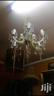 Beautiful,Classy Chandeliers | Home Accessories for sale in Nairobi, Nairobi Central