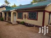 Two Bedrooms With Master Insuite   Houses & Apartments For Rent for sale in Kwale, Ukunda
