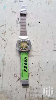 Nino Automatic Watch Antique | Watches for sale in Nairobi, Nairobi Central