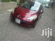 Sky Active Version. Istop | Cars for sale in Machakos, Syokimau/Mulolongo