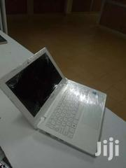 New 13.0inches Asus | Laptops & Computers for sale in Bungoma, Township D
