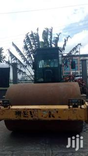 14ton Roller On Sale | Heavy Equipments for sale in Nairobi, Embakasi
