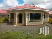 Three Bedrooms Masters Ensuite For Rental | Houses & Apartments For Rent for sale in Kajiado, Ongata Rongai