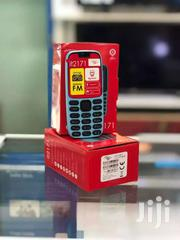 Itel 2171 Dual Sim Card With Camera New | Mobile Phones for sale in Nairobi, Nairobi Central