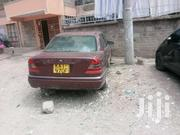 Merc C200 On Quick Sale. | Cars for sale in Nairobi, Lower Savannah