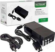 Xbox One Adaptor | Video Game Consoles for sale in Nairobi, Nairobi Central