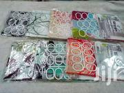 Shower Curtains | Home Appliances for sale in Nairobi, Nairobi Central