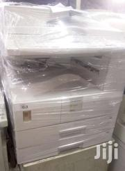 Modern Ricoh Mp 2000 Photocopier | Computer Accessories  for sale in Nairobi, Nairobi Central