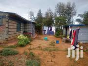 A House In A Plot Of 50*100 | Houses & Apartments For Sale for sale in Nyandarua, Central Ndaragwa
