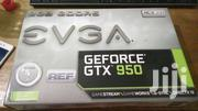 EVGA Geforce GTX 950 2 GB Graphics Card For Sale | Computer Hardware for sale in Nairobi, Nairobi Central