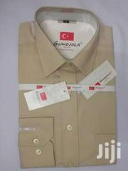 Pure Cotton Slim Fit Shirts | Clothing for sale in Nairobi, Nairobi Central