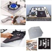 Gas Mat | Home Accessories for sale in Nairobi, Nairobi Central