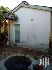 1 BEDROOM @ BOMBOLULU ESTATES   Houses & Apartments For Rent for sale in Mombasa, Ziwa La Ng'Ombe
