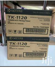 Tk1120 Kyocera Toners | Computer Accessories  for sale in Nairobi, Nairobi Central