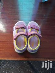 Sandals For 5-6 Year Old   Children's Shoes for sale in Mombasa, Shimanzi/Ganjoni