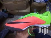 Football Trainers | Sports Equipment for sale in Nairobi, Nairobi Central