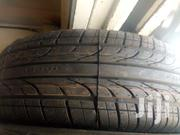 Tyre 195/65 R15 Goldenbridge | Vehicle Parts & Accessories for sale in Nairobi, Nairobi Central