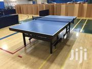 Tennis Table Foldable ITTF Approved | Sports Equipment for sale in Nairobi, Kangemi