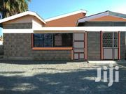 Three Bedroom Maisonette | Houses & Apartments For Rent for sale in Nairobi, Mihango