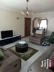 Westlands Off Church Rd 3 Bedroom Fully Furnished Apt Plus Dsq An Pool | Houses & Apartments For Rent for sale in Nairobi, Parklands/Highridge