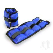 Ankle Weights | Sports Equipment for sale in Nairobi, Nairobi Central