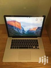 Fastest Macbook Pro Core 2 Duo | Laptops & Computers for sale in Nairobi, Nairobi Central
