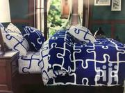 Cotton Duvet | Home Accessories for sale in Nairobi, Nairobi Central