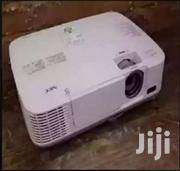 NEC Projector 2000 Lumens | TV & DVD Equipment for sale in Nairobi, Nairobi Central