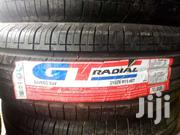 Tyre 215/70 R15 Gat Radial   Vehicle Parts & Accessories for sale in Nairobi, Nairobi Central