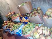 Mangoes.   Wholesale And Retail In Pipeline | Meals & Drinks for sale in Nairobi, Embakasi