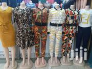 Tracksuit @1800   Clothing for sale in Nairobi, Nairobi Central