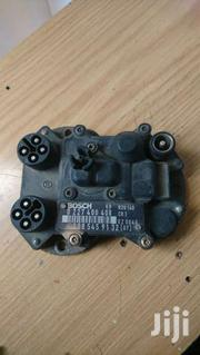 Mercedes W124, W126 Ignition Module   Vehicle Parts & Accessories for sale in Nairobi, Nairobi West