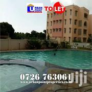 To Let Executive Two Bedrooms Apartment In Mtwapa | Houses & Apartments For Rent for sale in Kilifi, Shimo La Tewa