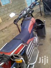 In Good Condition | Motorcycles & Scooters for sale in Nairobi, Kasarani