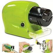 Electric Knife Sharpener | Kitchen Appliances for sale in Nairobi, Nairobi Central