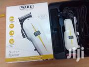 Wahl Classic Series & Philips Close Cut Shaver.   Tools & Accessories for sale in Nairobi, Roysambu