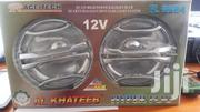 Fog Light   Vehicle Parts & Accessories for sale in Nairobi, Makina