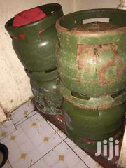 Gas Cylinders 2050/= | Kitchen Appliances for sale in Nairobi, Kasarani